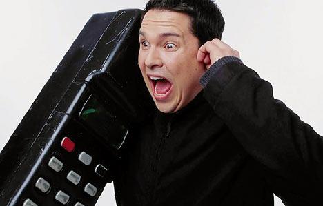 dom-joly-phone