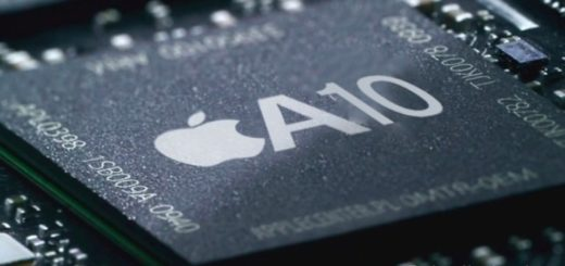 Coming later this year the A10 processor will take up residence across Apple's ecosystem. ARM for Macs? Or just for one Mac, we could call it MacChrome.