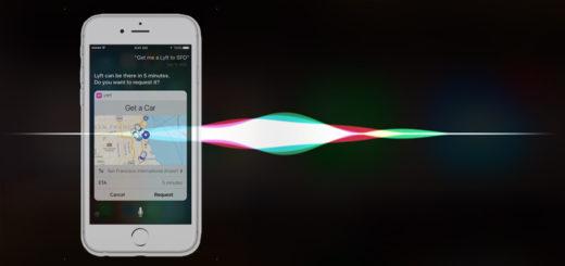 How to improve Hey Siri