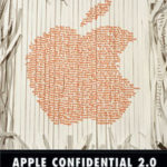 appleconfidential-100387528-orig
