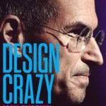 design_crazy