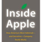 inside_apple-100387530-orig