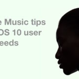 Apple Music tips you'll use