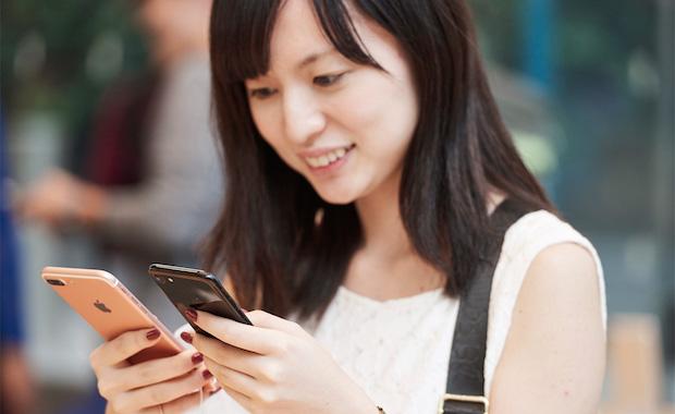 iphone7-release-japan-2