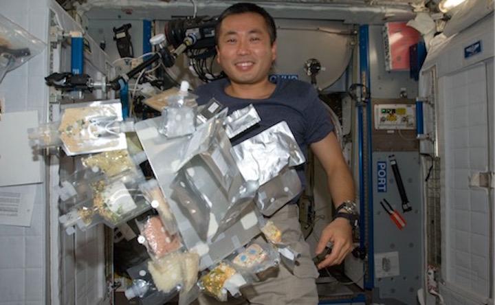 nasa-says-ipad-can-help-keep-astronauts-healthy