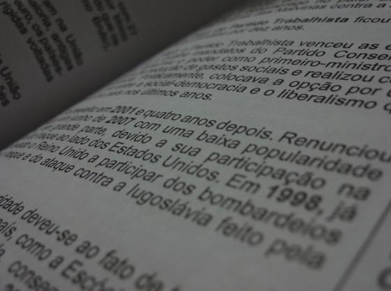 c/o Rocco/Flickr