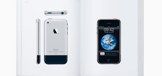 designed-by-apple-in-california-1