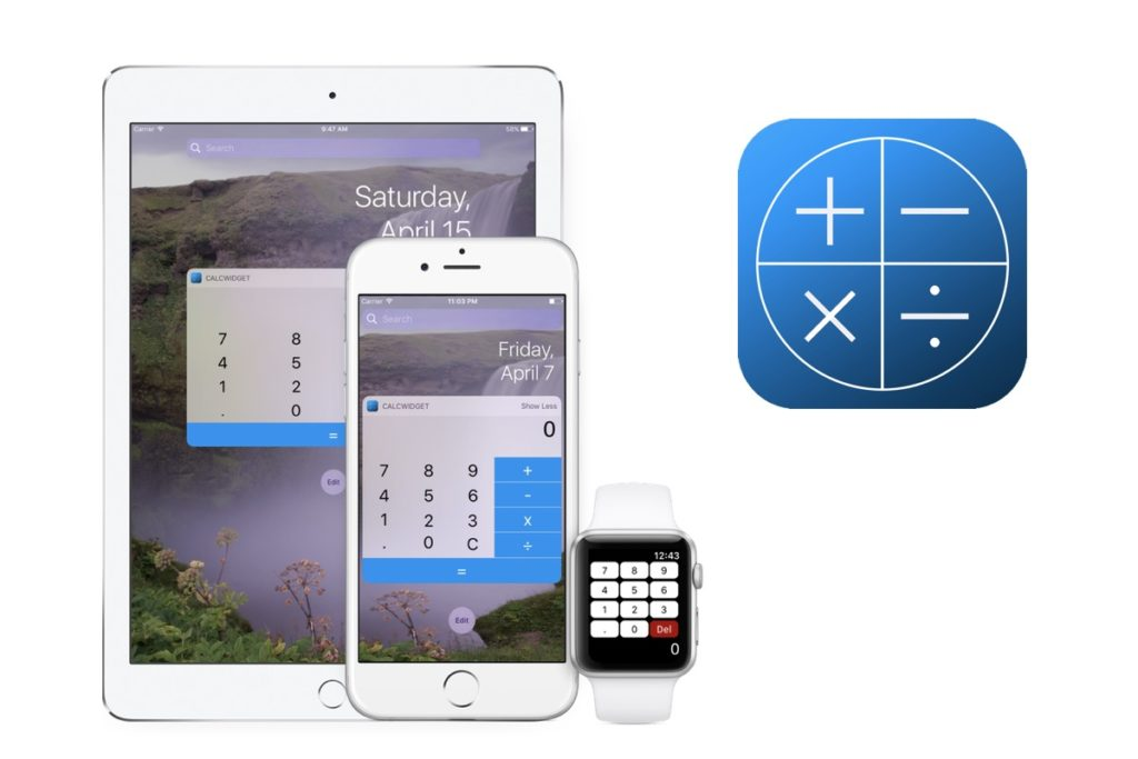 Is This the World's Best Calculator for iPhone, iPad, and ...