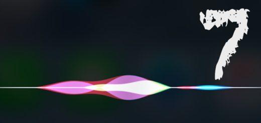Siri really is supersmart