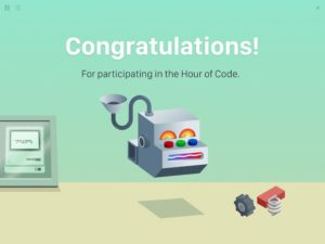 Get Coding Kids