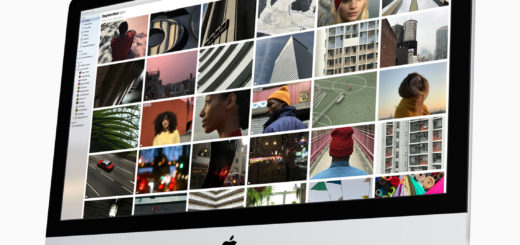 How a Mac can speed your iOS life