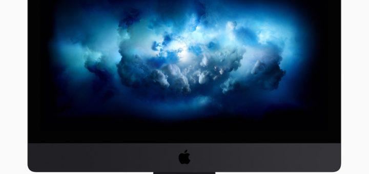 Apple is reaching beyond traditional boundaries