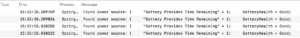 iPhone batteries, what you need to now