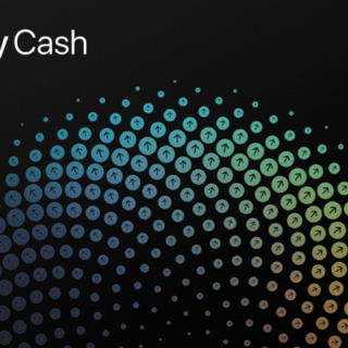 Will you use Apple Pay Cash?