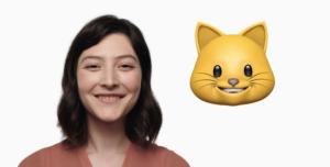 Apple wants to create an #AnimojiKaraoke Twitter storm