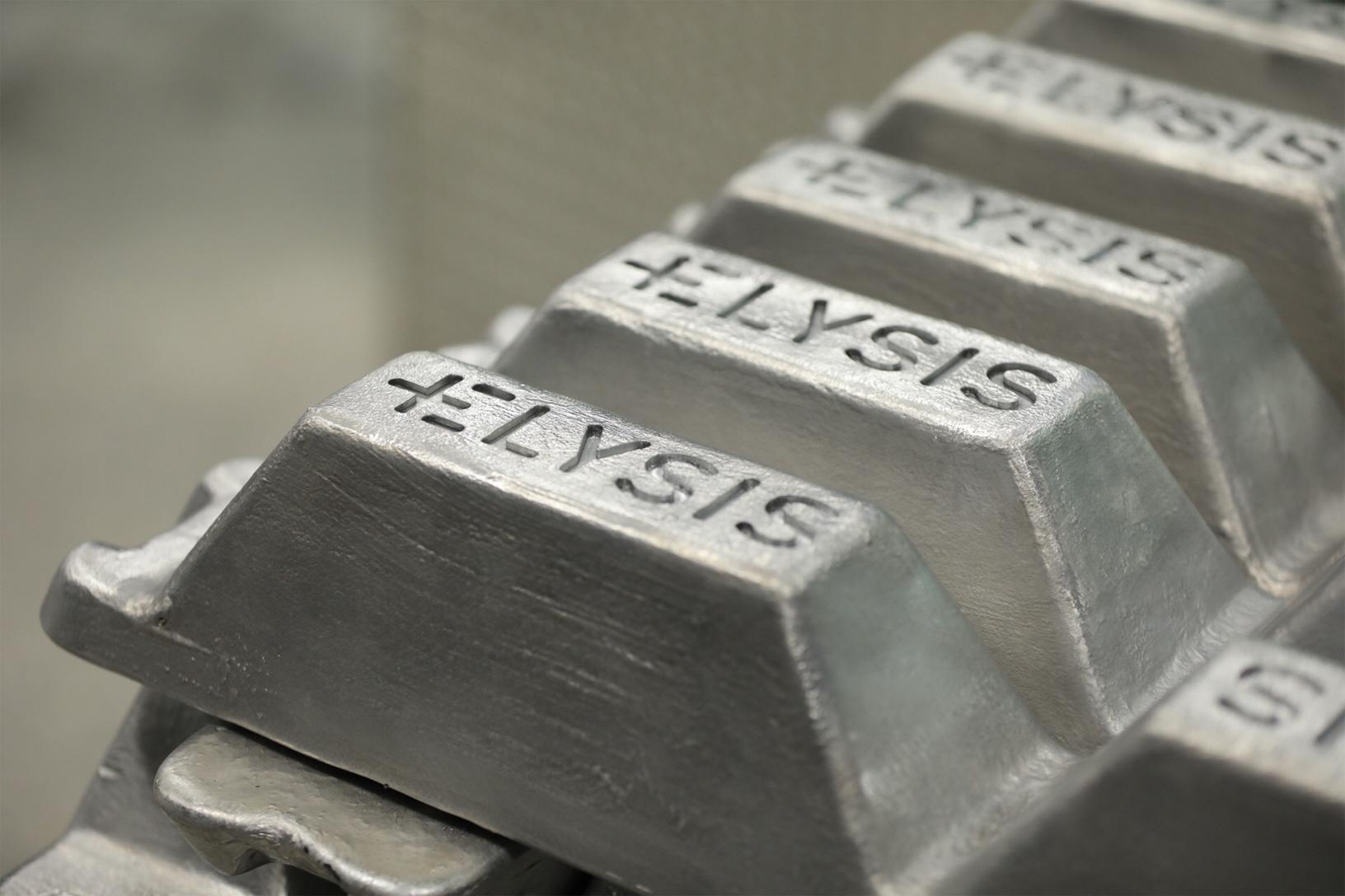 Apple's next revolutionary product launch: Aluminium Plus