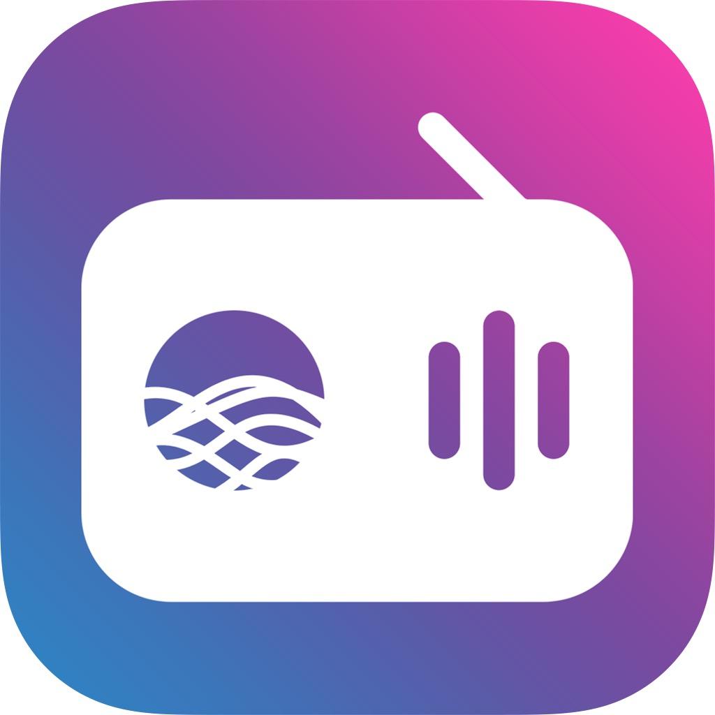 Radio HomePod