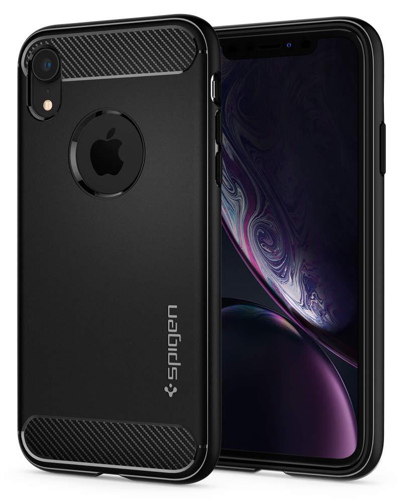 Spigen XR case