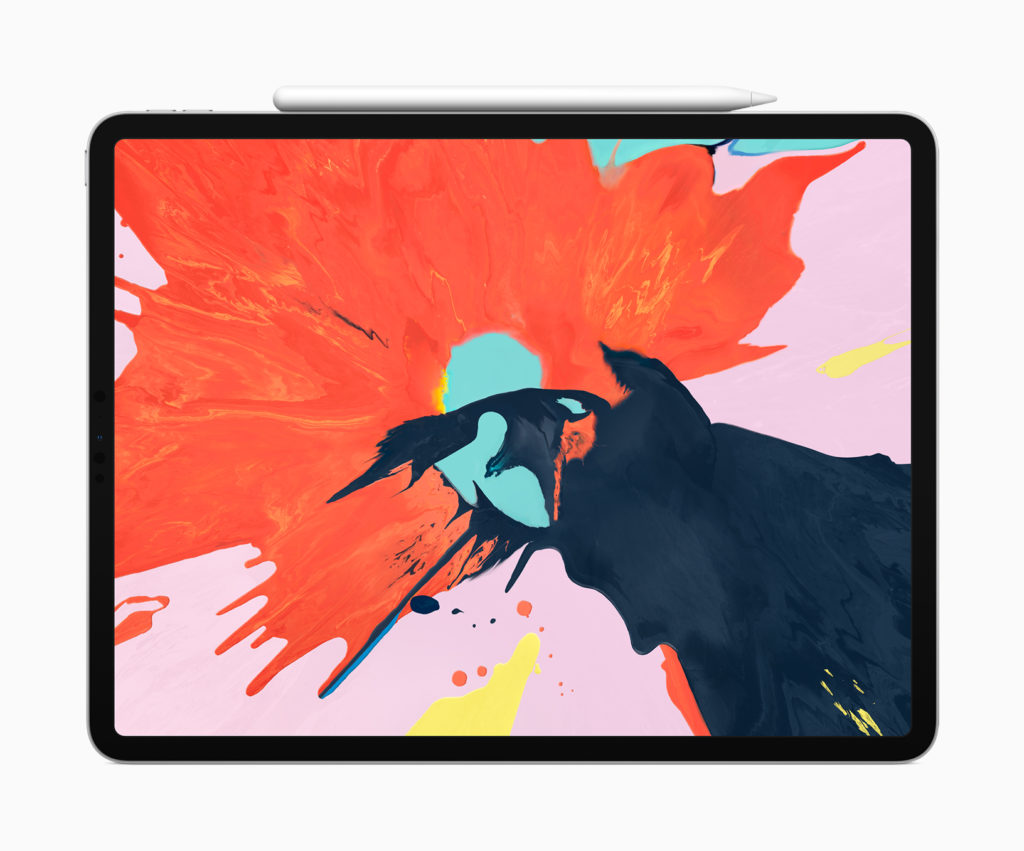 5 reasons Apple thinks iPad Pro replaces a computer