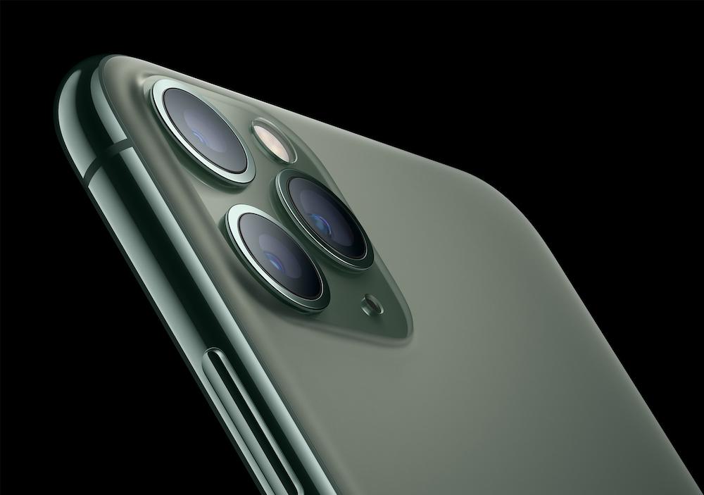 Apple announces 'world's most advanced smartphones' | Apple Must