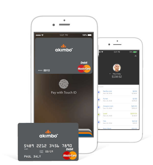 What Prepaid Cards Work With Apple Pay?